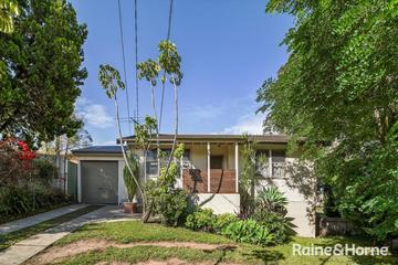 Recently Sold 7 Evans Place, Mount Pritchard, 2170, New South Wales