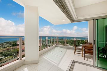 Recently Sold 1628/27 Woods Street, Darwin City, 0800, Northern Territory
