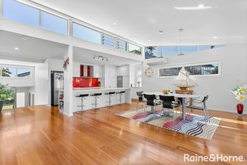 Recently Sold 1 Elanora Avenue, Pottsville, 2489, New South Wales