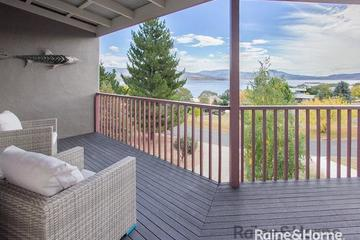 Recently Sold 2/4 Tulong Close, East Jindabyne, 2627, New South Wales