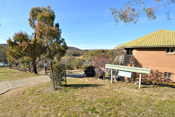 Recently Sold 2/26 Cobbon Crescent, Jindabyne, 2627, New South Wales