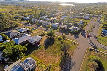Recently Sold 17 Russell Street, Gracemere, 4702, Queensland