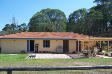 Recently Sold 240 Schreibers Road, Cooran, 4569, Queensland