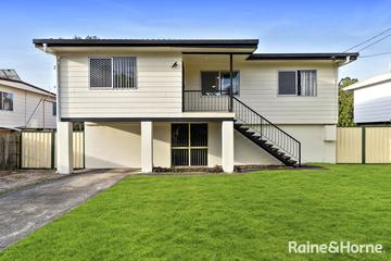 Recently Sold 16 Alderbaran Drive, Kingston, 4114, Queensland