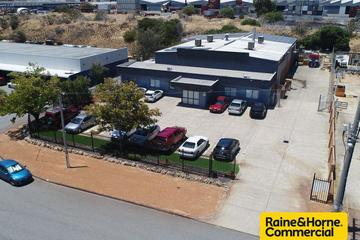Recently Sold 7 Broadmeadows Street, Bibra Lake, 6163, Western Australia