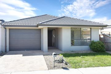 Recently Sold 7 Jupiter Drive, Truganina, 3029, Victoria