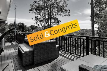 Recently Sold 7 Sanders Close, Terrigal, 2260, New South Wales