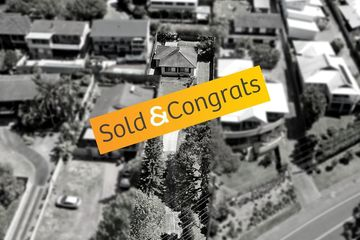 Recently Sold 109 Willoughby Rd, Terrigal, 2260, New South Wales