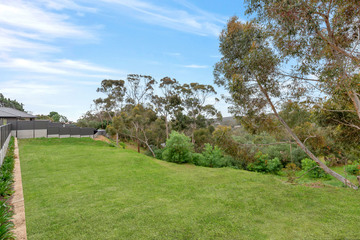 Recently Sold 1B Murtoa Road, Eden Hills, 5050, South Australia