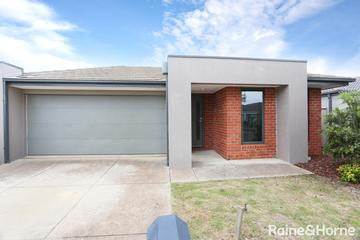Recently Sold 22 Clare Street, Brookfield, 3338, Victoria