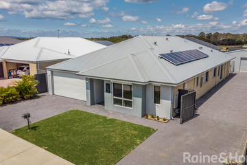 Recently Sold 34 Broadhurst Avenue, Ravenswood, 6208, Western Australia