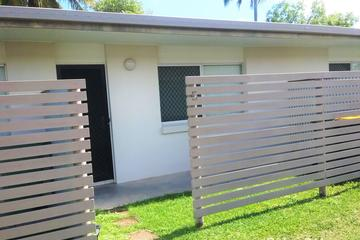 Recently Sold Unit 5/8-10 Petersen Street, North Mackay, 4740, Queensland