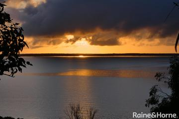 Recently Sold Quoin Island, Gladstone Harbour, 4680, Queensland