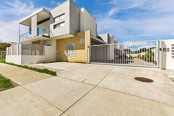 Recently Sold 5/18 Elvire Street, Midland, 6056, Western Australia