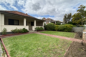 Recently Sold 22 Albert Street, Bellevue, 6056, Western Australia