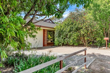 Recently Sold 7 Prior Street, Willunga, 5172, South Australia