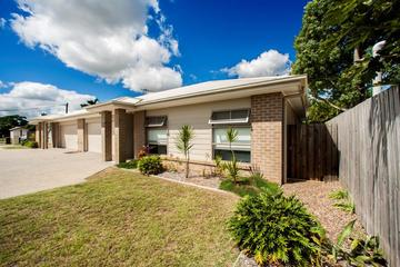 Recently Sold 3/3 Bust Street, Svensson Heights, 4670, Queensland