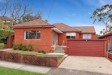 Recently Sold 12 Highbury St, Croydon, 2132, New South Wales