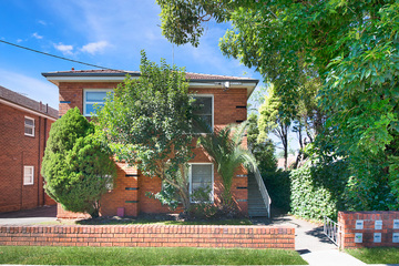 Recently Sold 24 Park Street, Kogarah, 2217, New South Wales