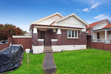 Recently Sold 30 Lucerne St, Belmore, 2192, New South Wales