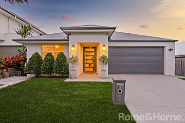 Recently Sold 15 Paterson Street, North Lakes, 4509, Queensland