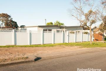 Recently Sold 12 Sinclair Street, Port Lincoln, 5606, South Australia