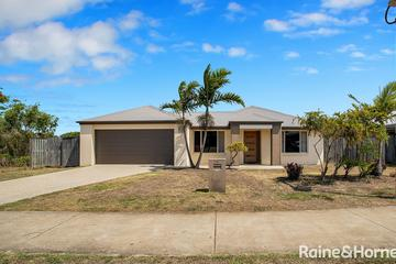 Recently Sold 43 Newport Parade, Blacks Beach, 4740, Queensland