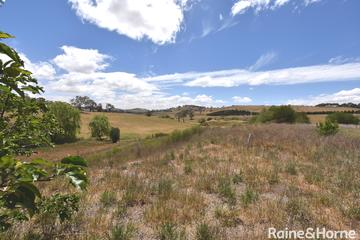 Recently Sold 4646 Mitchell Highway, Lucknow Via, Orange, 2800, New South Wales