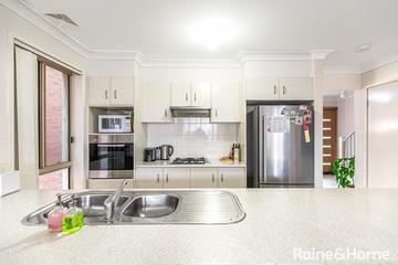 Recently Sold 63 Naying Drive, Pemulwuy, 2145, New South Wales