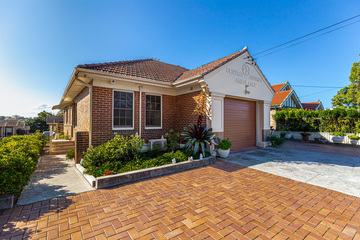 Recently Sold 321A Blaxland Road, Ryde, 2112, New South Wales