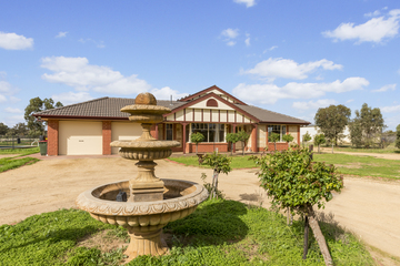 Recently Sold 11 Clancy Road, Gawler Belt, 5118, South Australia