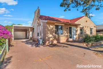 Recently Sold 21 Anderson Street, Elizabeth East, 5112, South Australia
