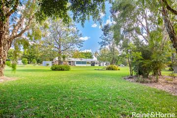 Recently Sold 242 Pomona Kin Kin Road, Pinbarren, 4568, Queensland