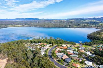 Recently Sold 3 Warn Close, Merimbula, 2548, New South Wales