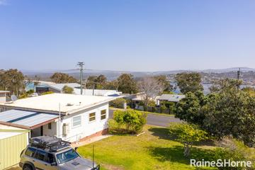 Recently Sold 18 Wyeebo Street, Merimbula, 2548, New South Wales