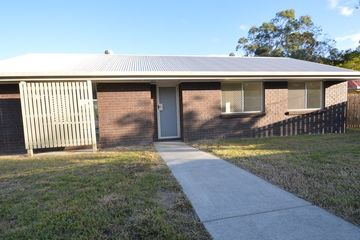 Recently Sold 5 MARISA STREET, Marsden, 4132, Queensland