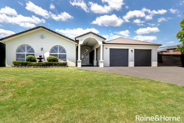 Recently Sold 54 Ironbark Road, Muswellbrook, 2333, New South Wales