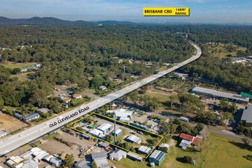 Recently Sold 2980 Old Cleveland Road, Capalaba, 4157, Queensland