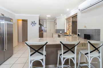 Recently Sold 54 Boundary Street, Redland Bay, 4165, Queensland