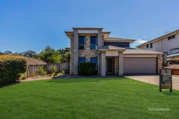 Recently Sold 6 WHITSUNDAY PLACE, Redland Bay, 4165, Queensland