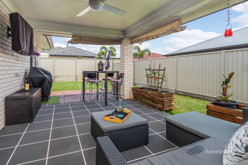 Recently Sold 11 NOAH COURT, Redland Bay, 4165, Queensland