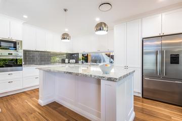 Recently Sold 1 PANORAMA COURT, Redland Bay, 4165, Queensland