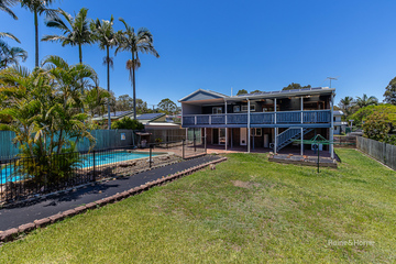 Recently Sold 3 GREENORE STREET, Bracken Ridge, 4017, Queensland