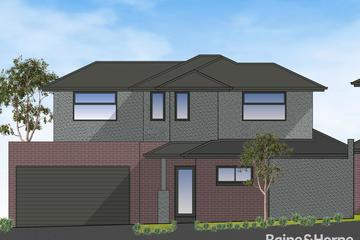 Recently Sold 2/340 Melrose Drive, Tullamarine, 3043, Victoria