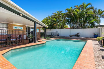 Recently Sold 37 Glover Drive, Alexandra Hills, 4161, Queensland