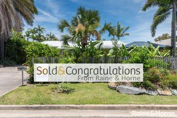 Recently Sold 1/28 Pecten Avenue, Port Douglas, 4877, Queensland