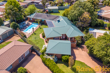 Recently Sold 4 York Street, Dubbo, 2830, New South Wales