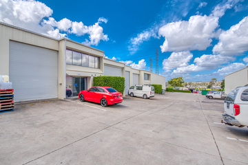 Recently Sold 11/101 Jijaws Street, Sumner, 4074, Queensland