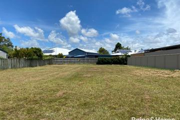 Recently Sold 9 Saratoga Court, Tin Can Bay, 4580, Queensland