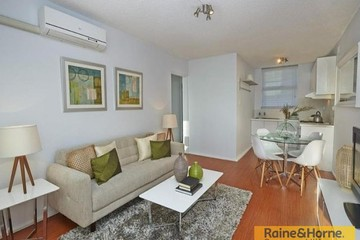 Recently Sold 23/151A Smith Street, Summer Hill, 2130, New South Wales